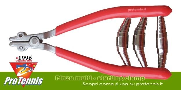 starting_clamp_protennis_incordature