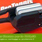 ProtennisTrazioneLineare_600LCD_1