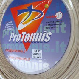 protennis_squashfly_1
