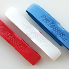 Feeling_Grip_Protennis_Red_White_Blue