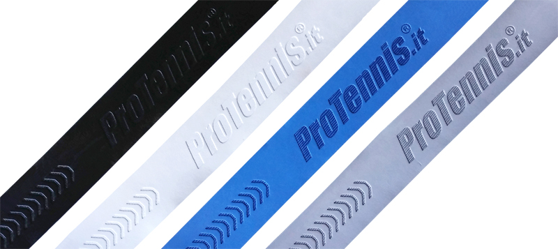 Phoenix_Overgrip_Protennis_White_Blue_Black_Grey