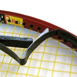 racket tennis accessories lead tape