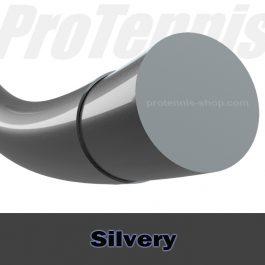 Monofilament tennis string Silvery Protennis
