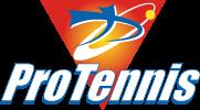 protennis-shop.com