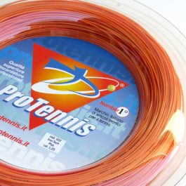 Protennis tennis string monofilament