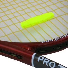 stop vibration dampener racket accessories